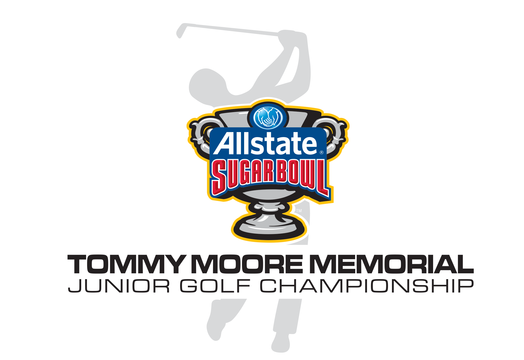 Tommy Moore Golf Tournament
