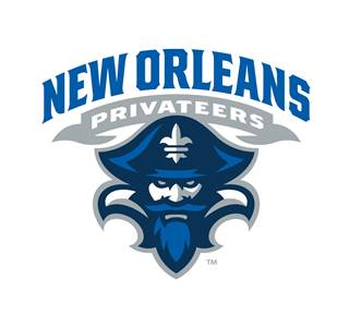 Privateers
