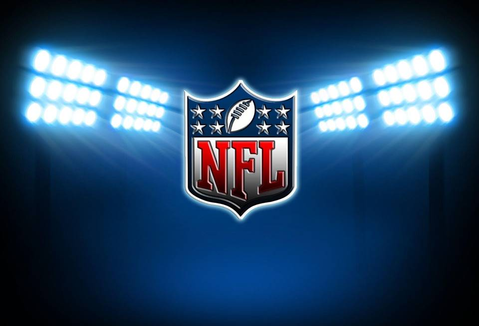 NFL Foundation to contribute $1 million to Hurricane Ida relief efforts