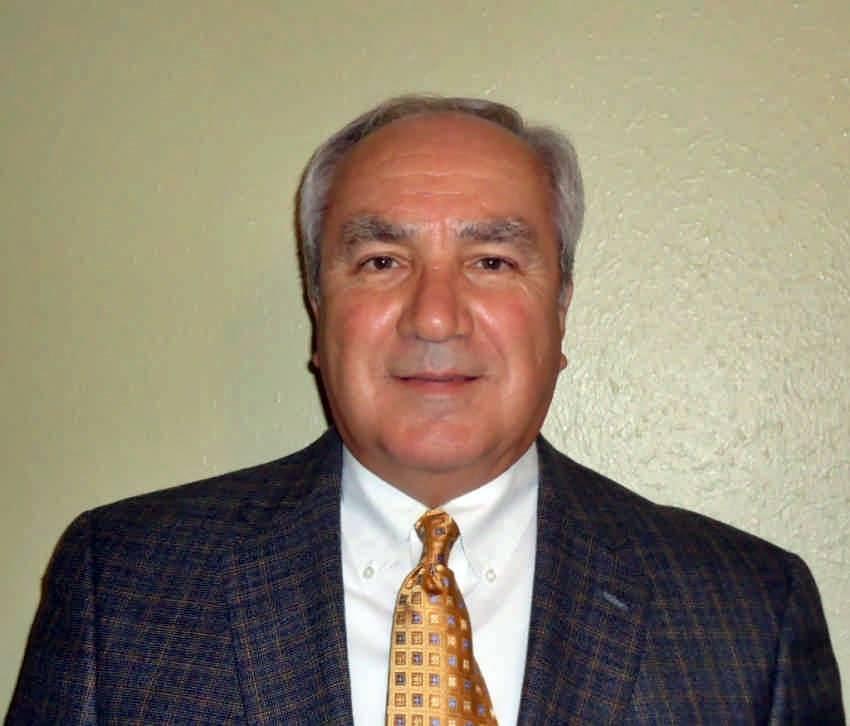 Richard Cuicchi