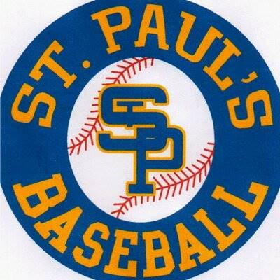 Simon fans the side with bases loaded as St. Paul's edges Brother Martin, 4-3, in state baseball semifinal
