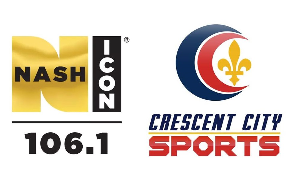 NASH CCS logos
