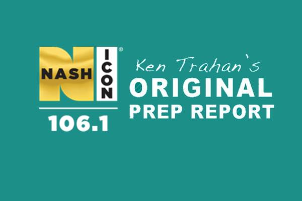 The Original on NASH ICON 106.1