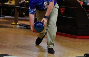 Jesuit Bowling