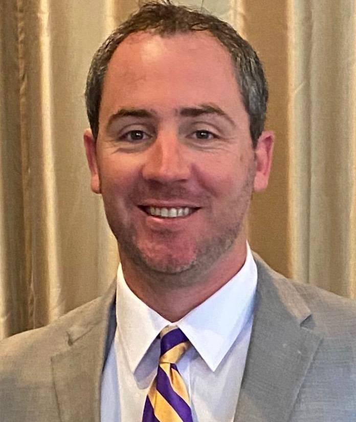 Daniel Luquet