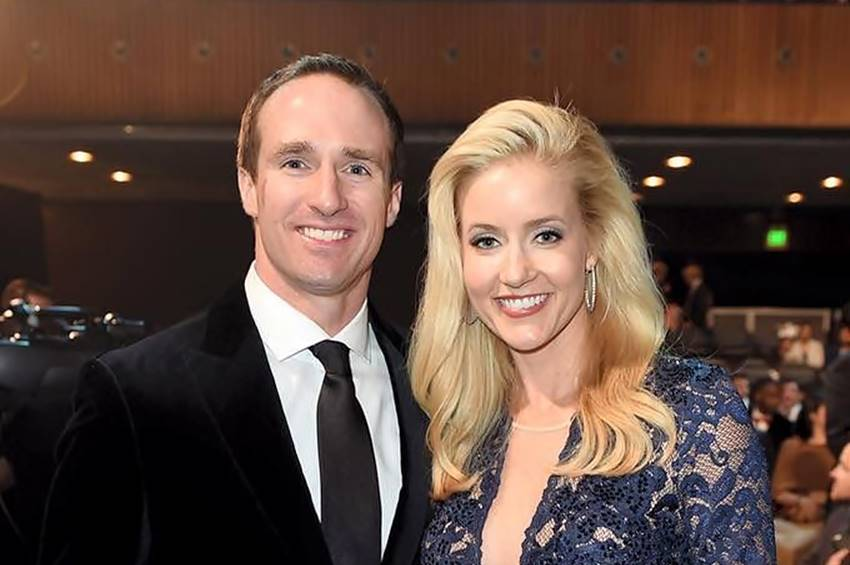 Blame game out in full force with Brees, Nielsen developments