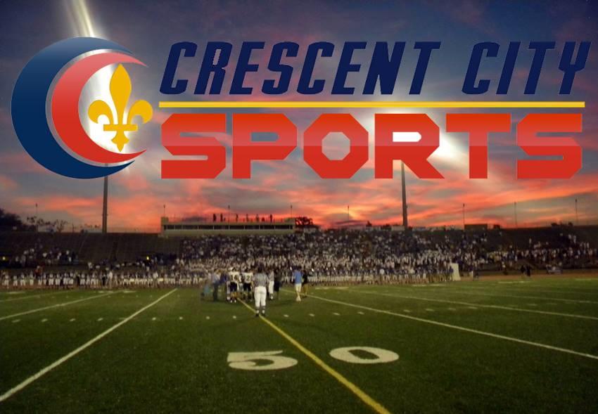 CCS High School Football