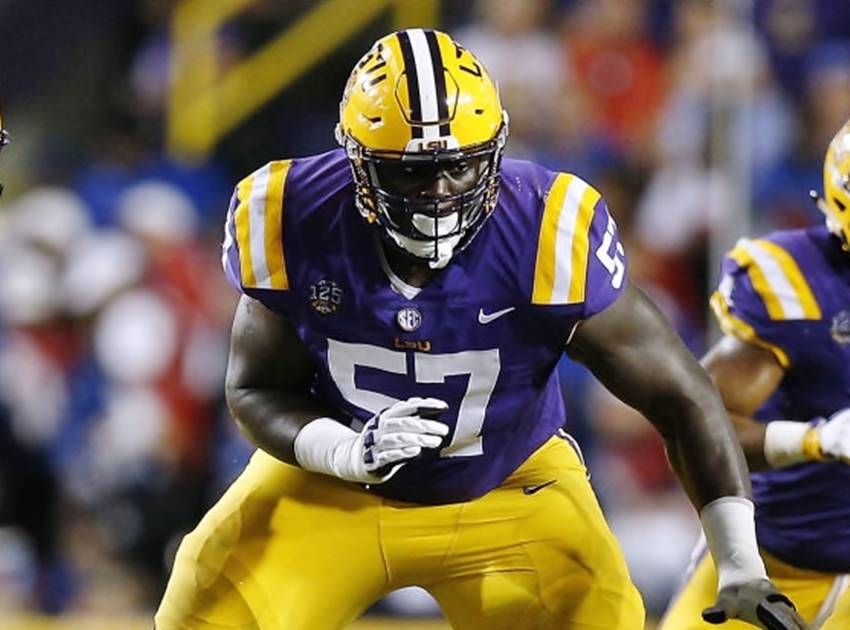 Chasen Hines