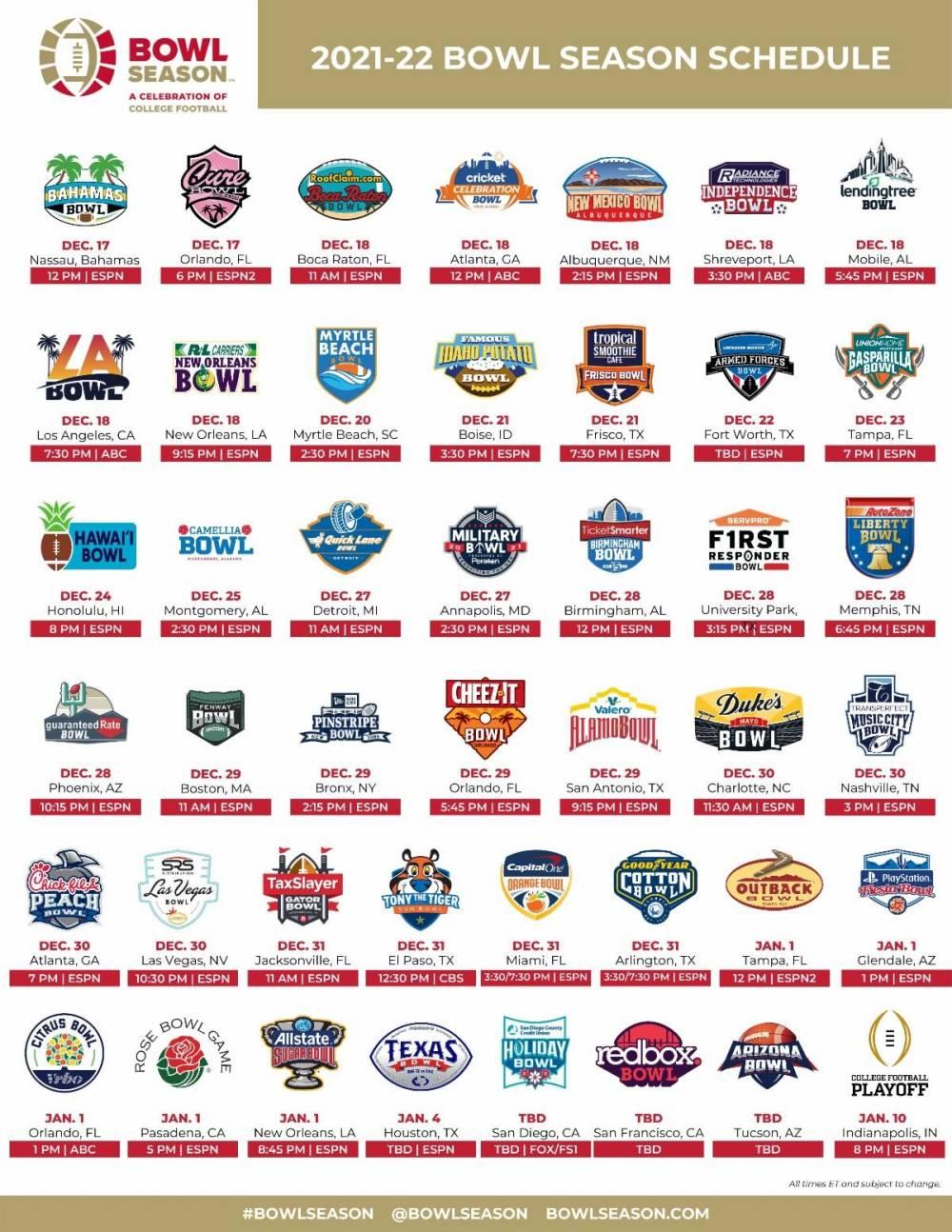 2021-season-bowl-schedule.jpg