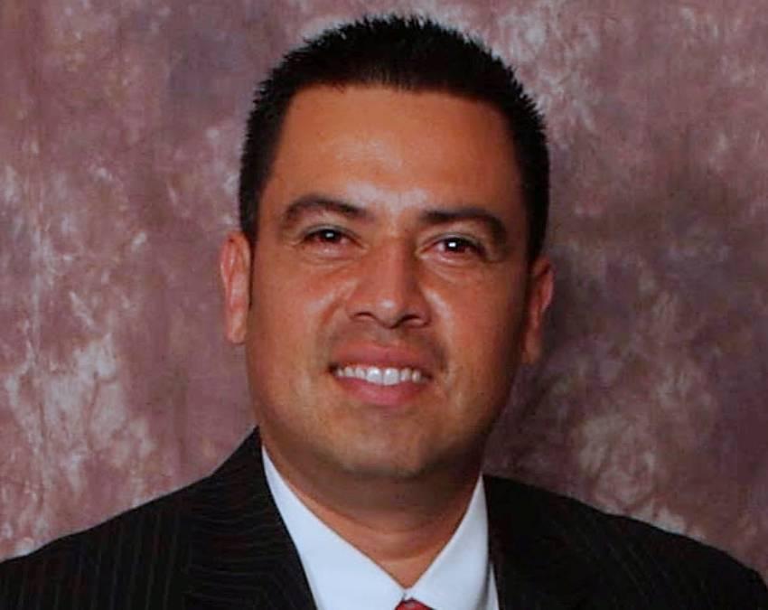 Julio Paiz