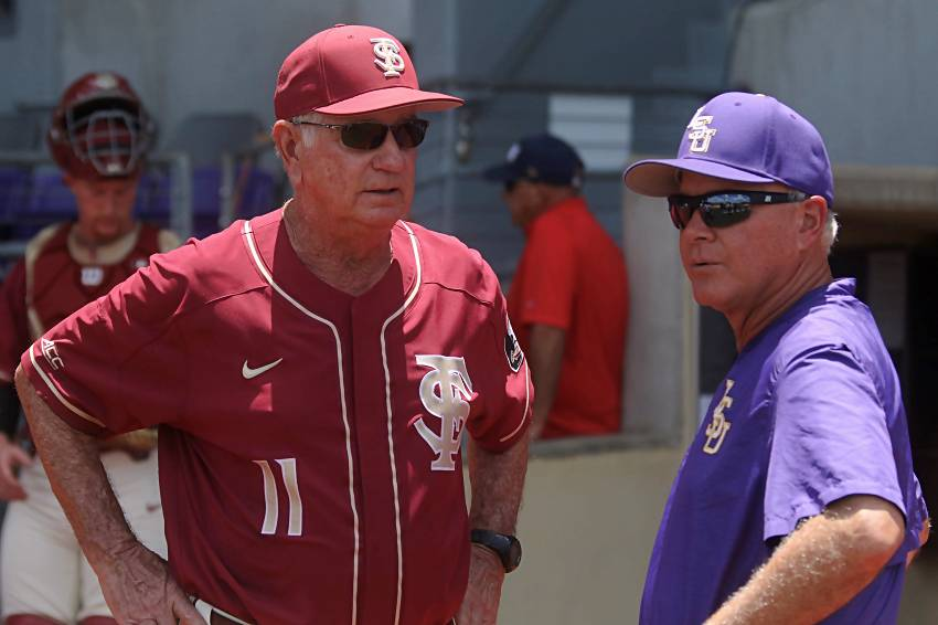 Could Mainieri retirement tour end in Omaha? Recent history suggests it's possible