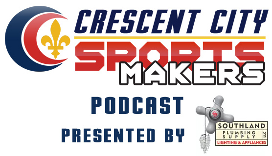CCS Sportsmakers podcast